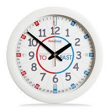 easyread time teacher clock