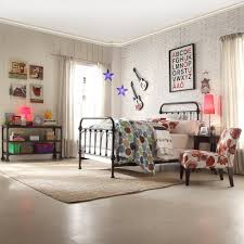 Bedroom Design:Metal Bed Frame For Single Bed Elegant Metal Bed Frame
