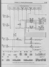2013 wrx wiring diagram wiring diagrams wrx wiring diagram mesmerizing wiring diagram for harnesses for clsrin radio 2013 nice subaru forester wiring diagram ideas electrical diagram ideas 2013 wrx wiring diagram