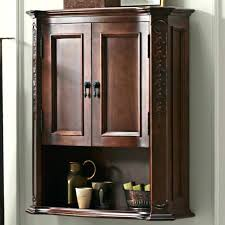 bathroom wall mounted storage cabinets. Fine Wall Bathroom Wall Storage Cabinet Black Small Images Of  Mounted Cabinets  To T