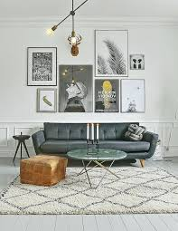 living room wall ideas playful white home living room gallery room wall modern living room wall on picture wall art ideas with living room wall ideas playful white home living room gallery room