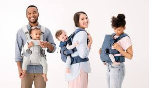 Which is the best baby carrier for me? | BABYBJÖRN