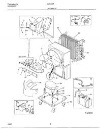 Delco starter wiring diagramenerator remy stunning generator diagram s le wires electrical system schematic 800