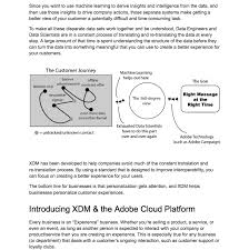 White Paper Format White Papers Crendo Communication Design