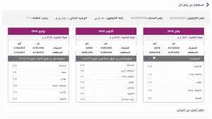 قاتل ميزانية مكبر الصوت فاتورة تليفون ارضي مصر -  electricite-generale-haute-savoie.com