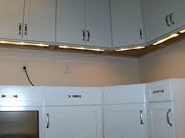 ikea cabinet lighting. Simple Lighting Over Cabinet Lighting Ikea Led Under  Decor Trends The Awesome For Ikea Cabinet Lighting