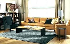 full size of living room decorating ideas black leather sofa couch dark brown splendid astounding decor