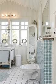 ... Interesting and Exciting Shabby Chic House 20 ...