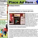 Cúcuta Conexión De La Página Web De Estafas
