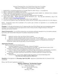 Best Ideas of Reference Letter From Supervisor For Scholarship Also Sheets