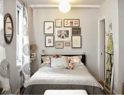Small Bedroom With Beautiful Impression, Room Decorating Ideas,master Bedroom  Decorating Ideas,small