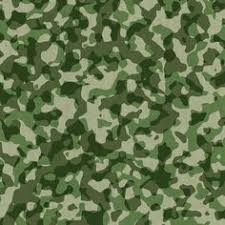 Military Camouflage Patterns Delectable 48 Best Camouflage Pattern Images On Pinterest Military Camouflage