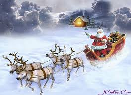 Image result for dreamies christmas pics