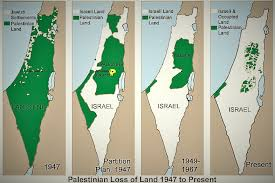 israel palestine conflict timeline israel palestine conflict history wars and solution clear ias
