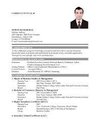 General Chemistry Sapling Online Homework Full Year Donald A