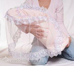 12 Best اغطية اطفال images | <b>Baby</b> sewing, <b>Baby</b> nest, New <b>baby</b> ...