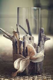 20 Diy Driftwood Projects Make Amazing Creative Decorative Pieces More