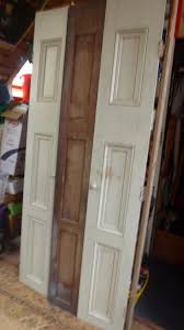 architectural salvage a matching pair of antique vintage wooden interior window