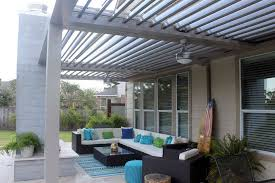 houston patio cover tips home