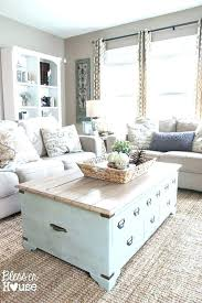 coastal living room paint colors beach decor for rooms ideas on rustic