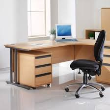 office desking. Commercial Office Desks Desking Y