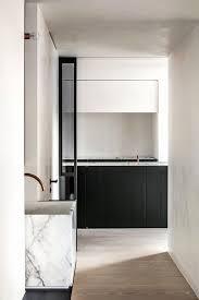 kitchen design ideas amazing kitchen by design elegant s media cache ak0 pinimg originals 0d 59 barn door