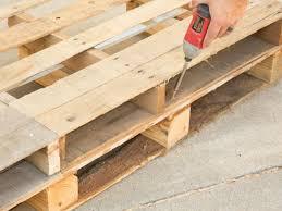 outdoor pallet wood. BPF_original_modern-seating-from-pallets_step-3a_4x3 Outdoor Pallet Wood