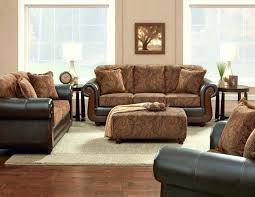 mixing leather sofa fabric loveseat couch with and elegant furniture delectable lea