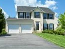 Lovely Single Family Homes For Sale In Joliet, Illinois   October 2017