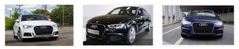 Audi A3 Colour Chart Audi A3 Colors Latest Blend Of Audi A3 Colors 2019