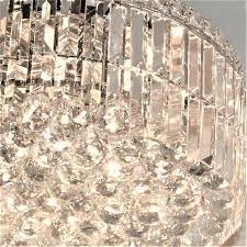 18 light crystal chandelier light crystal chandelier upside down 18 light crystal chandelier
