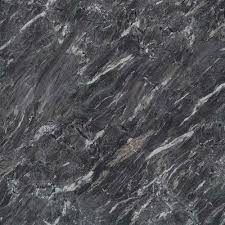 4 ft x 8 ft laminate sheet in 180fx stormy night granite with scovato