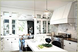 breakfast bar lighting ideas. Charming Kitchen Lighting Houzz Breakfast Ideas Bar Over Island Hanging Lights Pendant