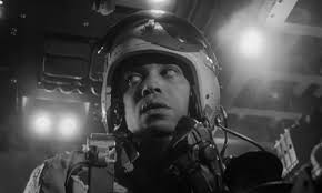 facts to know about dr strangelove phactual 6 stanley kubrick usually gave directions to actors out cracking a smile however during the shooting of this film kubrick was laughing a good deal