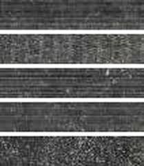 <b>Керамический</b> декор <b>Italon Room</b> Black Stone Multiline ...