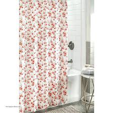 stall size shower curtain shower curtain liner stall size full size of curtains curtains stall shower stall size shower curtain