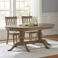 30 inch wide dining table. Dining Tables, Mesmerizing Narrow Width Table 30 Inch Wide Wooden Oval