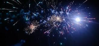 Los (Las) Acemirales y Los (Las) Evolucionistas de lo Superior, celebramos la llegada de Elioss Cristal el 17 de Enero día en que llegó a este Universo (EW). Images?q=tbn:ANd9GcQt-mty2Ee-5rwBSGNiHZTKKXByAKjkVKwgwg&usqp=CAU