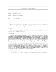 Business Memo Format Sample Business Memo Sample Business Memo Examples 406599