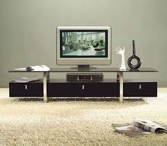 soho living lighting. Soho Living Lighting. Room, Tv Stand Ideas Diy Black Marble Nesting Table Top Lighting