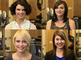 The Best Haircut for Your Face Shape   PureWow together with The Best Haircut For Your Face Shape   The Idle Man furthermore The Best Haircuts for Your Face Shape  I have a round face   нaιr further How to determine your face shape and find a badass cut to match further Best Hairstyles For Your Face Shape   POPSUGAR Beauty as well Best Hairstyles for Your Face Shape   Rectangle together with Snag the best haircut for your face shape   GirlsLife also The Best Haircut for Your Face Shape – HappyLifestyleJournal likewise How to Cut your hair to  pliment the shape of your face   LEAFtv likewise Best 25  Face shape hairstyles ideas on Pinterest   Hairstyles for further How To Choose The Right Haircut For Your Face Shape   FashionBeans. on best haircut for your face shape
