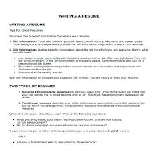 Resume Objectives For Freshers Custom Resume Samples For Teachers Freshers Pdf Example Objectives Basic