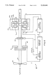 92 mazda b2600 stereo wiring schematic wiring library Chevy Distributor Wiring Diagram at 1991 B2600i Distributor Wiring Diagram