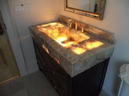 Granite Countertops Kitchener Home Stonex Granite Quartz