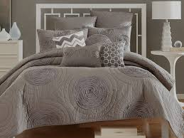 contemporary bedspreads set  aio contemporary styles  best