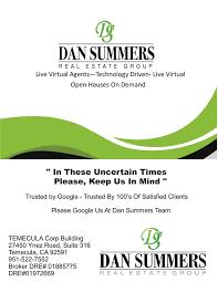 Dan Summers Real Estate Group - Home | Facebook