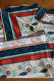 Dream Catcher Blankets Jersey Baby Blankets Dream Catcher Cotton Jersey Knit Swaddle 69