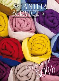 Familia service occasioni gennaio 2013 by familia service issuu