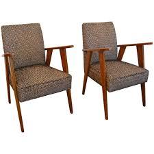 mid century modern armchair. Home / Shop Seating Chairs Pair Of Italian Mid-Century Modern Mid Century Armchair H
