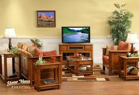 sofa table in living room. ASK ABOUT THE TABLE Sofa Table In Living Room